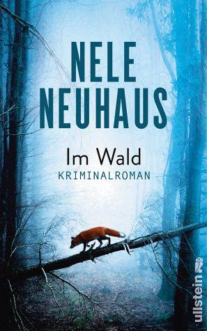 Gegen den Novemberblues  – aktuelle Buch-Empfehlungen von bücher.de
