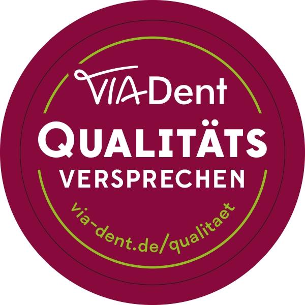 Moderne Parodontitisbehandlung - die schonende Vector®-Therapie