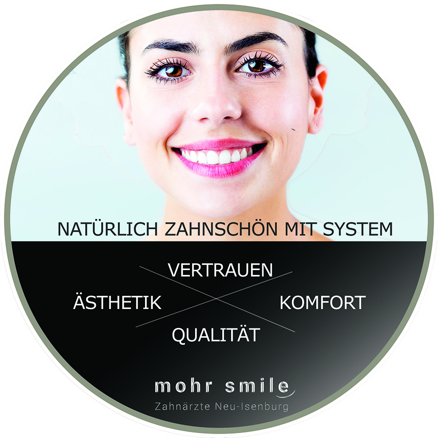Stellenangebote: Zahnmedizinische Fachangestellte & Azubi (m/w) - ZFA / ZAH / ZMA / ZMF