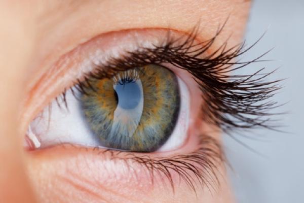 Augenlasern in Düsseldorf mit LUMEDICO Augenheilkunde