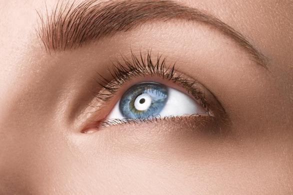 Multifokallinse: Die moderne Gleitsichtbrille im Auge