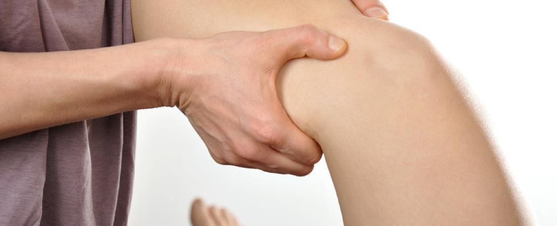 Orthopäde in Tettnang behandelt mit Chirotherapie