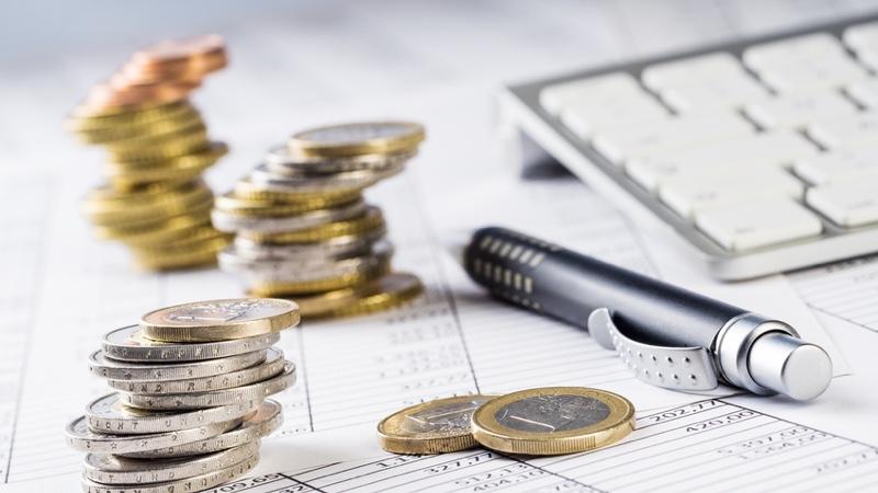 Geldanlage in ETF – gerade jetzt!