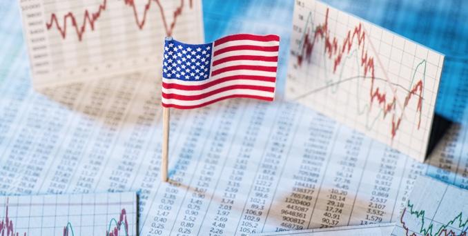 FIDAL: Vermögensverwaltung im Zinstief mit Erfahrung