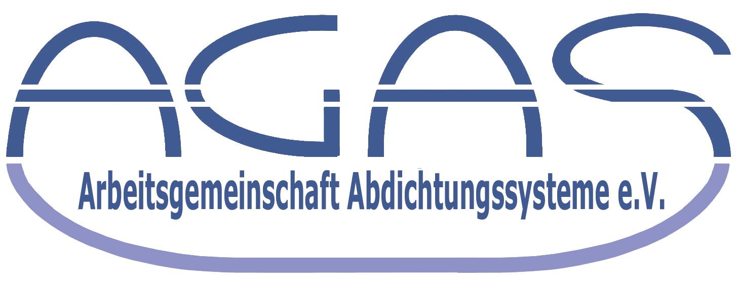 AGAS: Neuer Vorstand, mehr Öffentlichkeitsarbeit