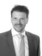 Martin Ledvinka rät zu Pflegeimmobilien als Kapitalanlage
