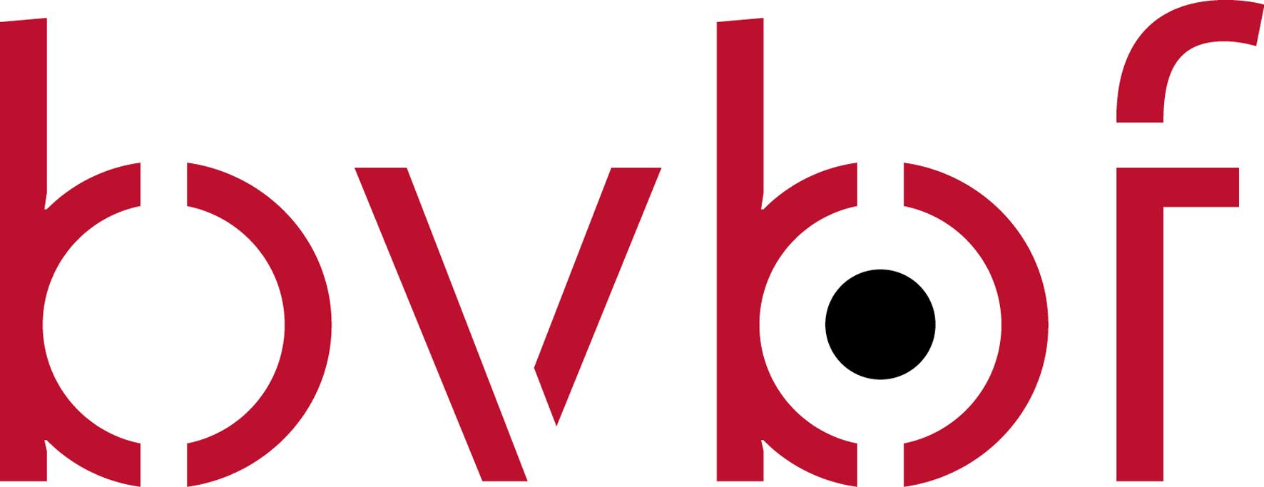 bvbf: Betrieblicher Brandschutz - L#xF6schpflicht bei entstehenden Br#xE4nden!