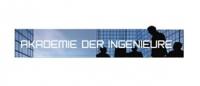 Seminare f#xFCr Barrierefreies Bauen und Haustechnik - AkadIng