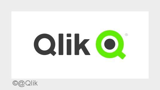 KUKA-Gruppe: Unternehmensweiter Einsatz von QlikView
