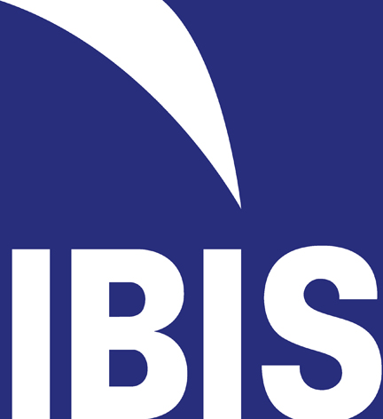 IBIS Business Consulting unterst#xFCtzt uvex safety group bei Expansion