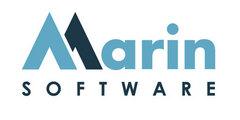 Marin Software unterschreibt Vereinbarung zum Kauf von SocialMoov