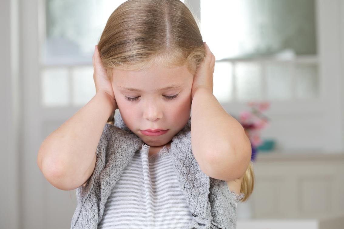 RKI: Kindliche Atemwegsinfekte auf H#xF6chststand