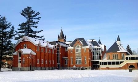 Studium in Kanada: Nach dem Abitur im Ausland Uniluft schnuppern