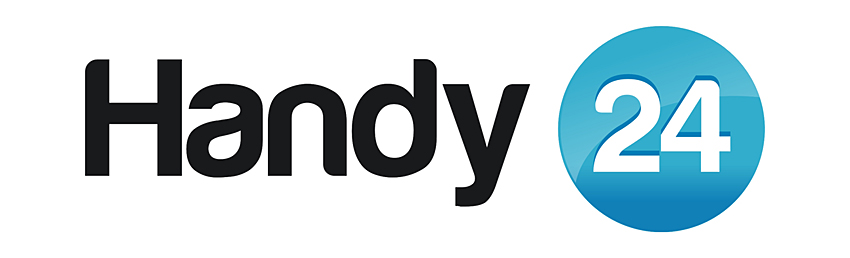 Relaunch des bekannten Onlineshops Handy24.de