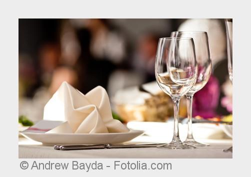 Der erste Eindruck zählt – Hygiene in Hotels und Gastronomie