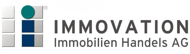 Projektentwickler IMMOVATION stellt Entwurf für die Entwicklung des ehemaligen Polizeiareals an der Schlossstraße in Ludwigsburg vor