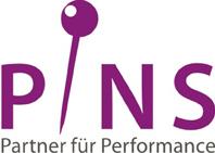 Kompetenz in Sachen Logistik und Transport: Cornelia Kiel moderiert ''FUTUREcongress'' im Rahmen der IT amp Media