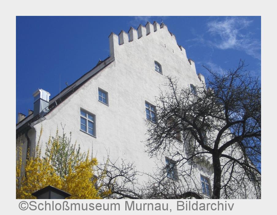 Doppelter Einblick: Zwei Ausstellungen zu Paul Klee
