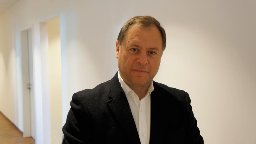 Neuer CEO von snom forciert Neuproduktentwicklung, Innovation und Internationalisierung