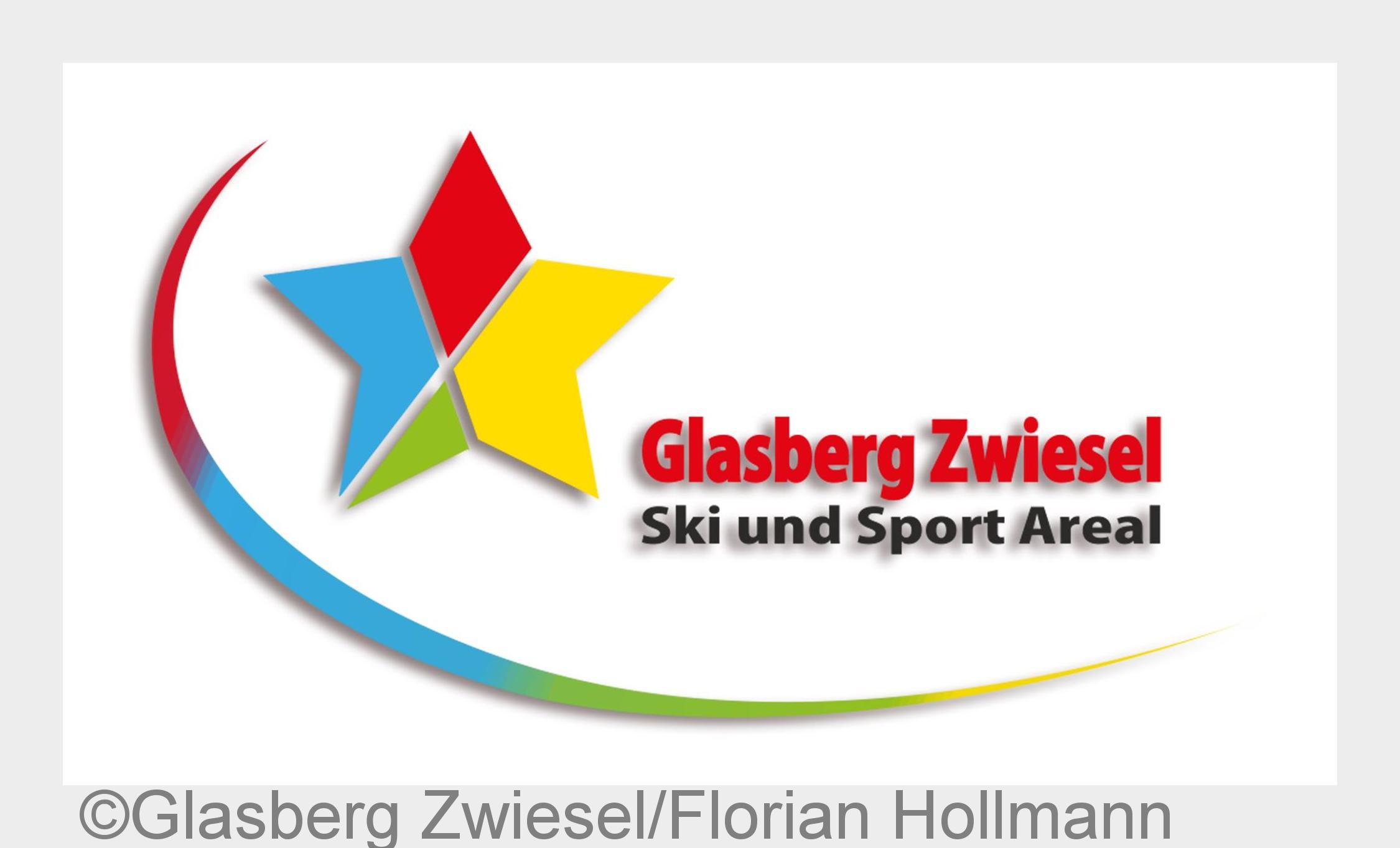 Glasstadt Zwiesel r#xFCckt touristisch ein St#xFCck n#xE4her an Pilsen