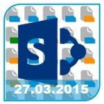 Ablagestrukturen im SharePoint mit automatischer Klassifizierung optimieren