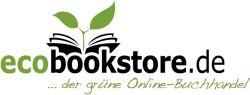 Rezensionswettbewerb: Ecobookstore belohnt Kreativit#xE4t