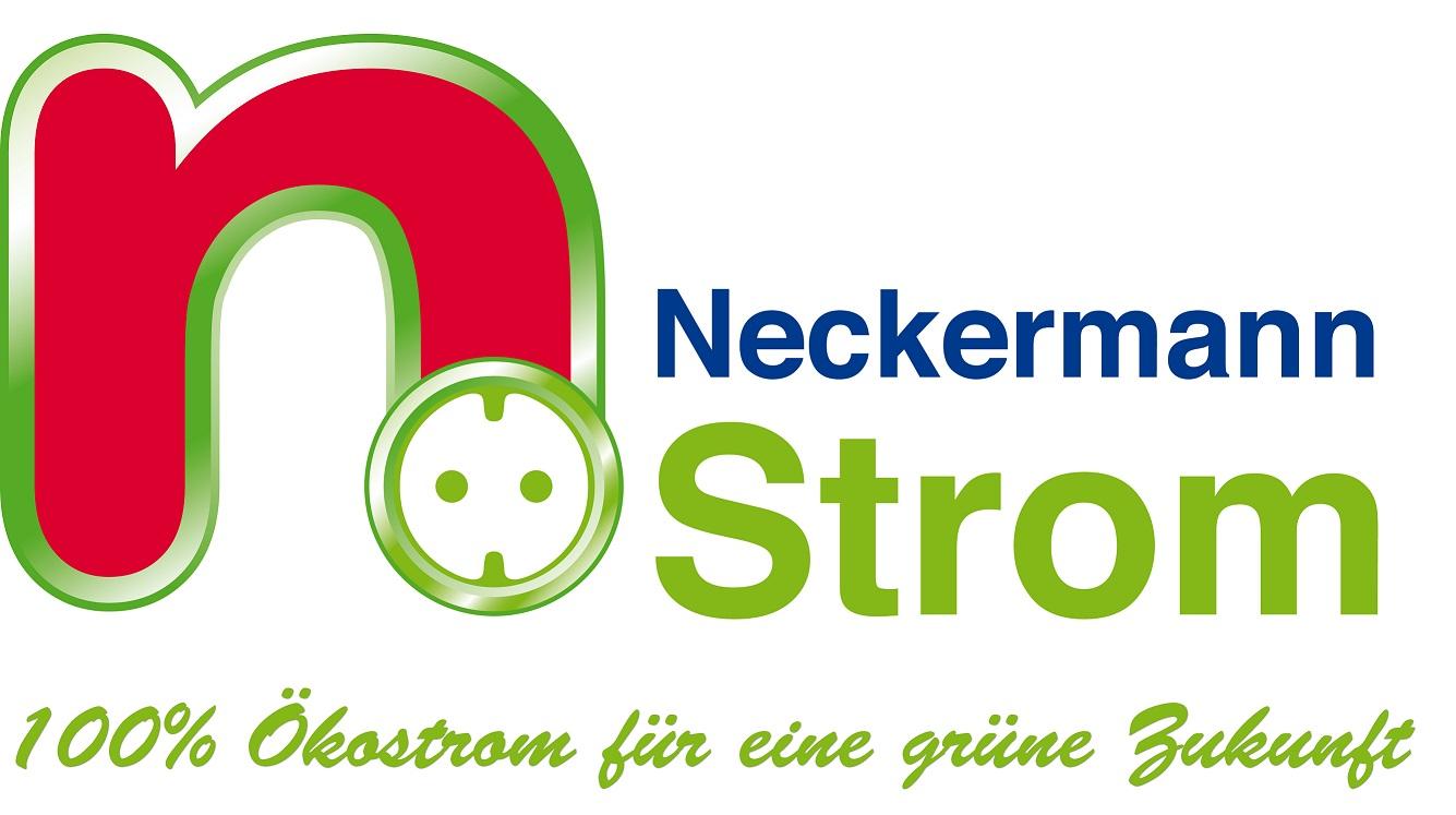 Jetzt neu auf Neckermann-Strom.de: #xD6kostrom-Tarifvertr#xE4ge schnell und unkompliziert online abschlie#xDFen