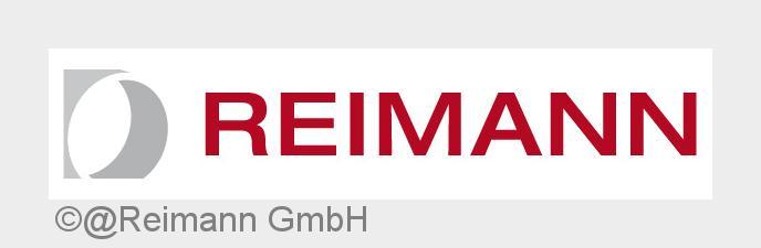 Reimann erh#xE4lt Zuschlag f#xFCr Fertigung von   zwei Aluminiumvorw#xE4rm#xF6fen