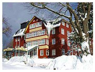 Familien-Verw#xF6hn Angebot in Oberhof