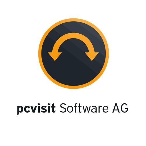 Professionelle Fernwartung von A wie Analyse bis M wie Monitoring: pcvisit erweitert Portfolio um viele n#xFCtzliche Supporter-Tools