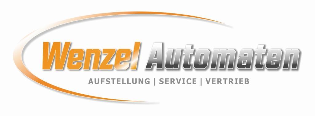 Wenzel Automaten News zur Spielhalle Casino Lounge in Dresden