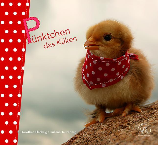 Die Foto-Bilderb#xFCcher sind zur#xFCck!