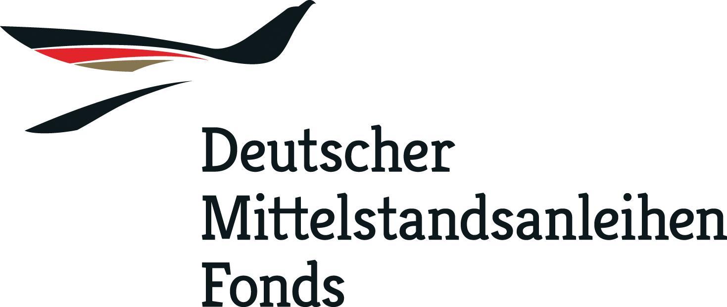 Deutscher Mittelstandsanleihen FONDS sch#xFCttet heute 2,10 Euro je Fondsanteil aus