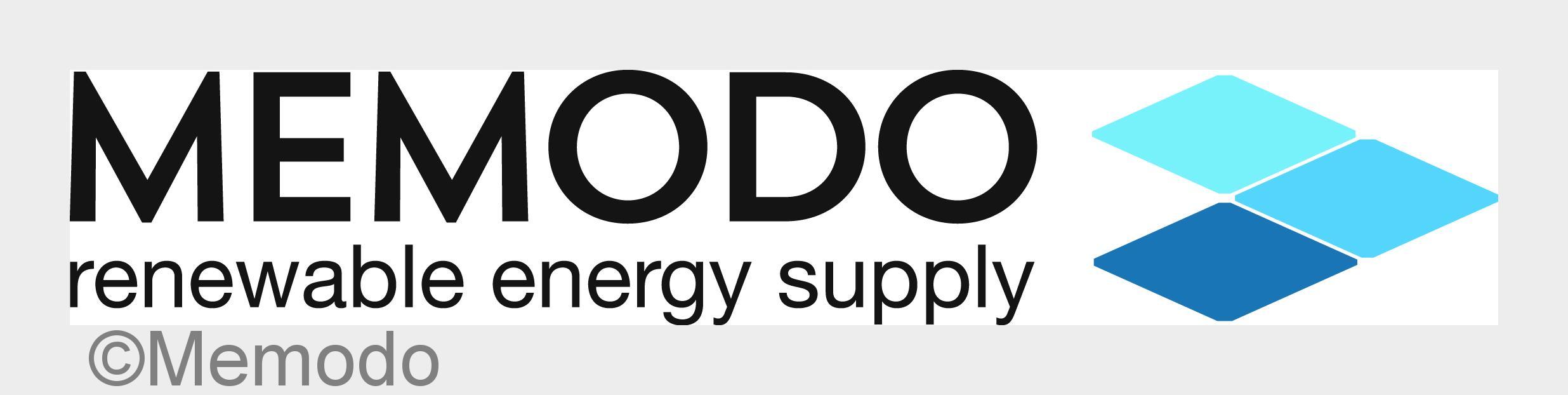 Energiespeicher-Experte und Gro#xDFh#xE4ndler  Memodo expandiert