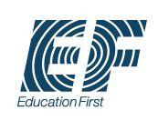 EF Academy vergibt Stipendium im Wert von 50.000 US-Dollar