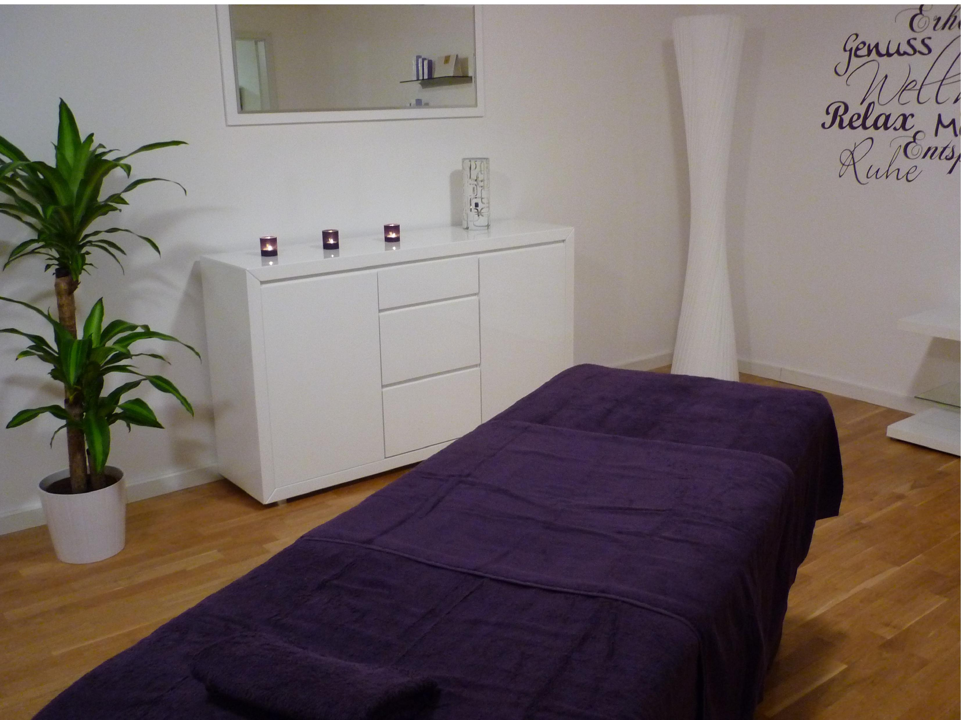 Youthful - The Beauty amp Wellbeing Institute