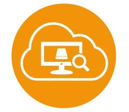 Security Audits 24/7: Schwachstellen im Netzwerk rund um die Uhr aufsp#xFCren