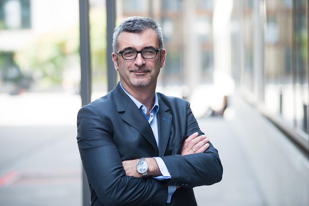 Ducati (Schweiz) AG und Menyhart verkauft! vereinbaren Zusammenarbeit