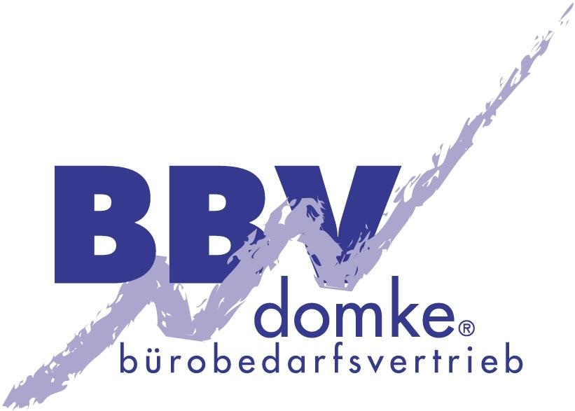 20 Jahre BBV Domke - 20 Produkte mit Jubil#xE4umsrabatt