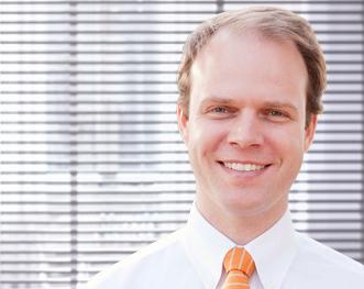 Michael Brehm ist neuer Beirat bei iBeacon Marktf#xFChrer Sensorberg