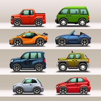 Auto-Export weiterhin mit solider Entwicklung