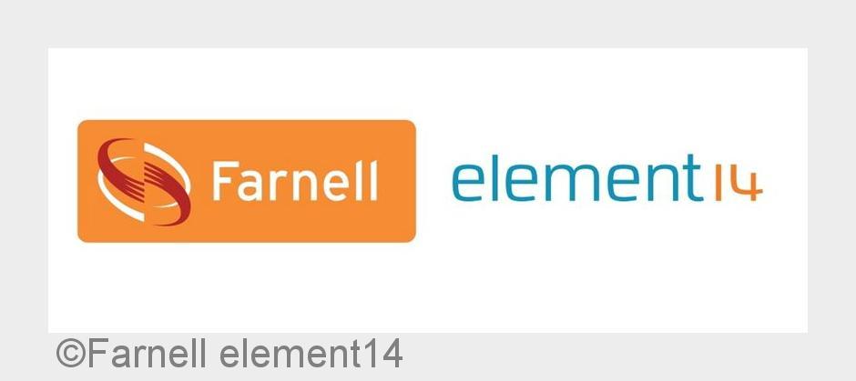 Weltweite Studie von Farnell element 14 offenbart die Bedeutung des Internet of Things f#xFCr Entwicklungsl#xE4nder