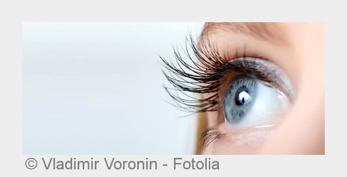 Augenarzt Info zu Schlupflider: Lidchirurgie in Düsseldorf