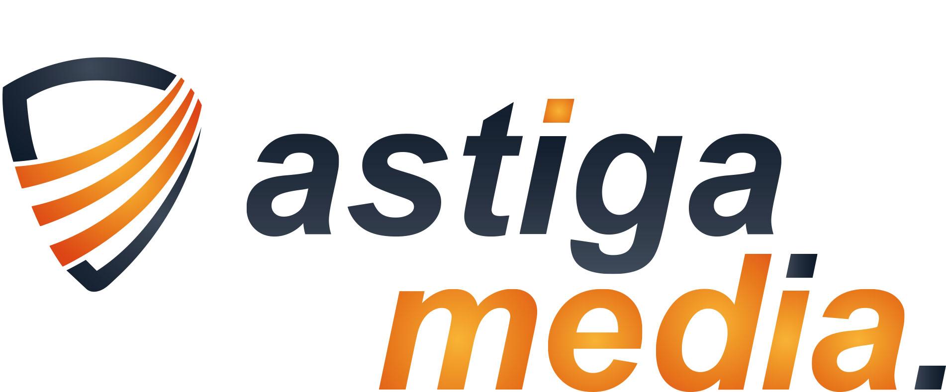 astiga media: Webseiten, SEO und Social Media aus einer Hand
