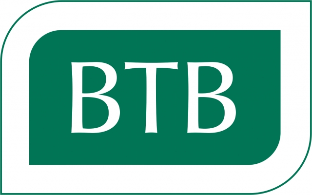 Weiterbildung des Bildungswerks für therapeutische Berufe (BTB) zur/zum Seniorenbetreuer/in nach § 87b Abs. 3 SGB XI jetzt staatlich zugelassen