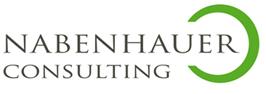 Robert Nabenhauer bietet eine kostenlose Schulung zu PreSalesMarketing