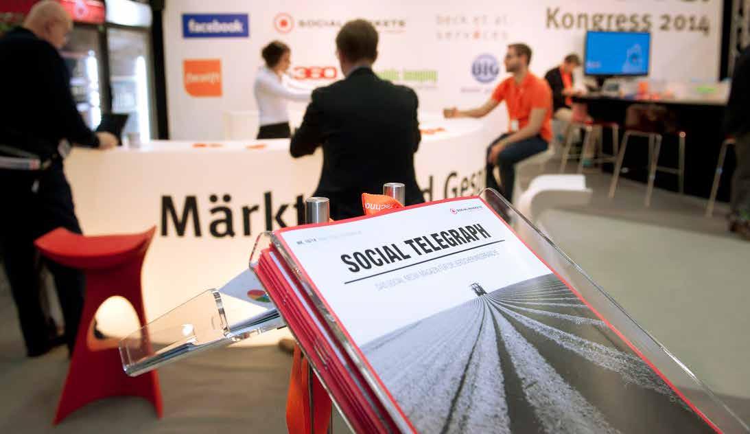 Digitales Marketing in der Versicherungswirtschaft: Zwischen Neuland & Perspektive