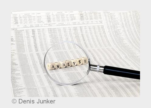 B2B Web Scoring – die zeitgemäße Form der Kundenanalyse