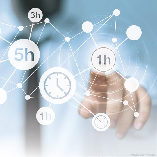 Marketingautomation mithilfe von PIM Systemen