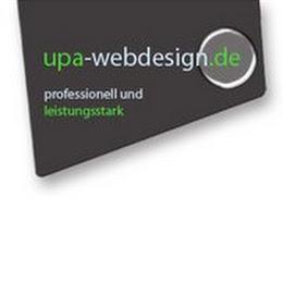 Business-Pakete von UPA-Webdesign